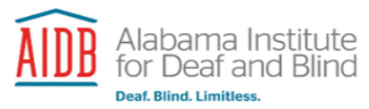 Alabama Institute for the deaf and blind