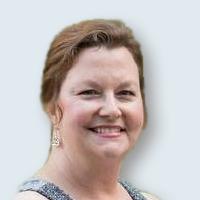 Dr Susie Thomas