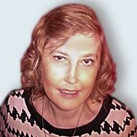 Jill Dunaway