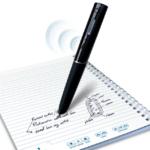 Eco Smart Pen