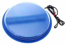 Pancake switch - Blue