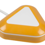LITTLE Candy Corn Switch