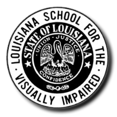 lsvi logo