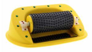 Textured Roller Switch