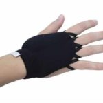 Weighted Hand Writing Glove